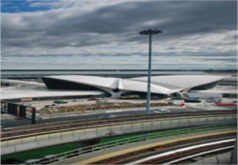 فرودگاه بین المللی کوالالامپــور، بد شانس ترین فرودگاه دنیـا