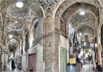 موزه میراث فرهنگی