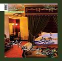قصرنامه شماره 94و95 منتشر شد