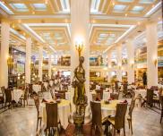 رستوران قصر2