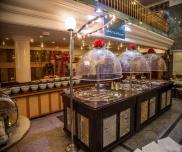 رستوران قصر3